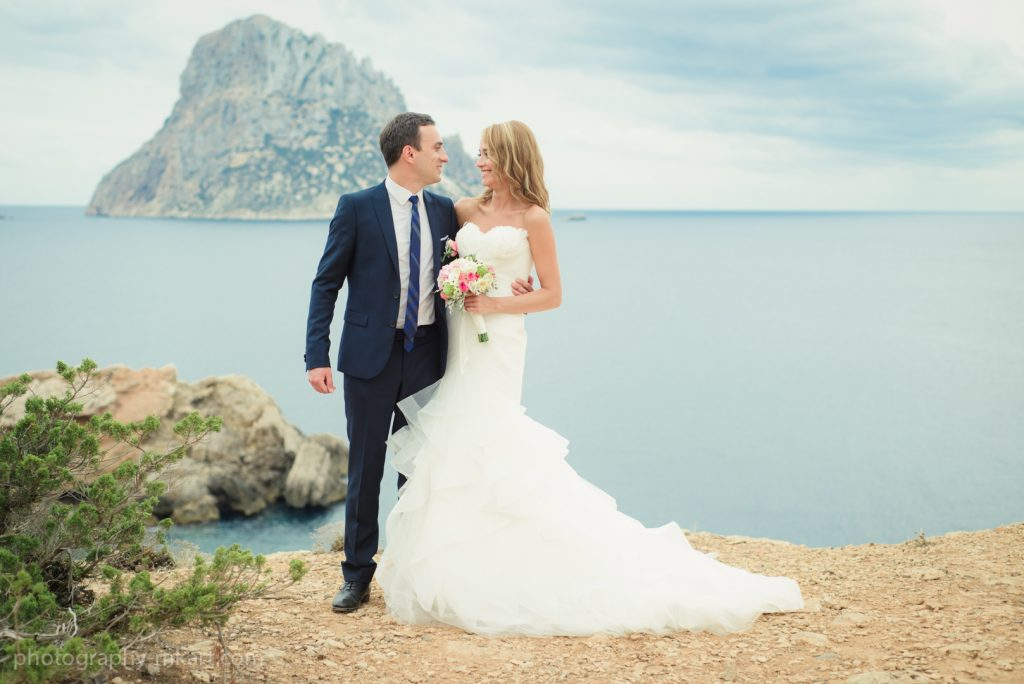 Ibiza wedding photographer-136