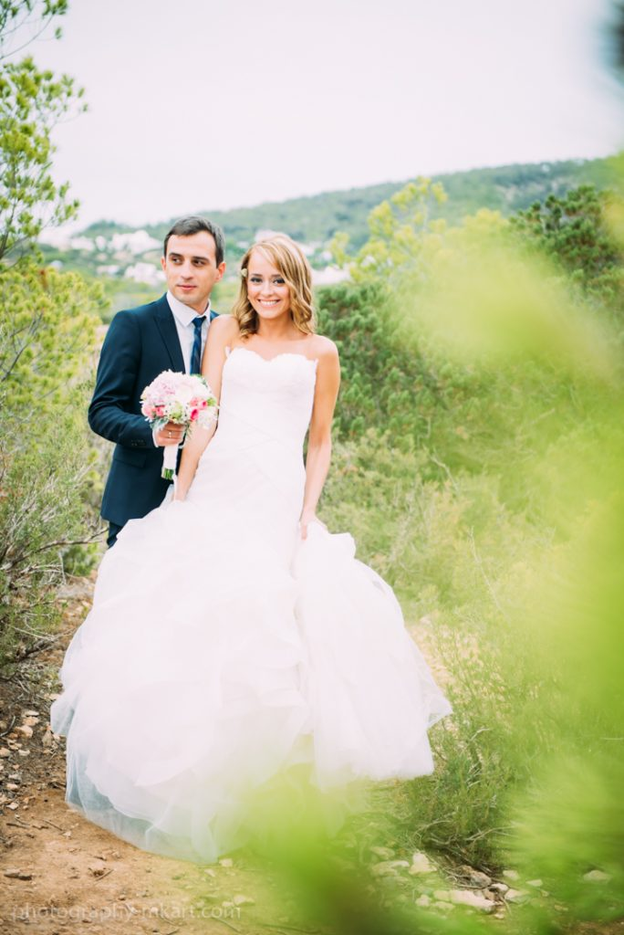 Ibiza wedding photographer-16