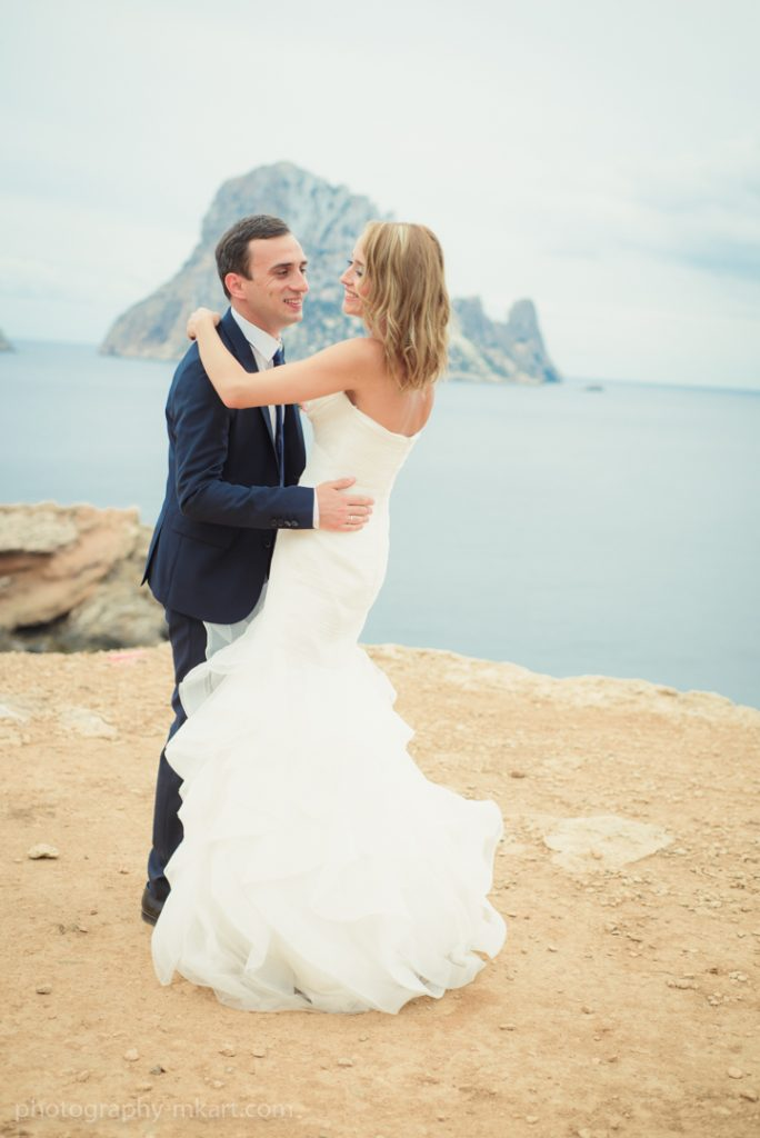 Ibiza wedding photographer-186