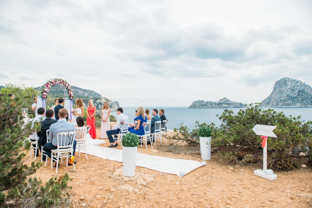 Ibiza wedding photographer-19