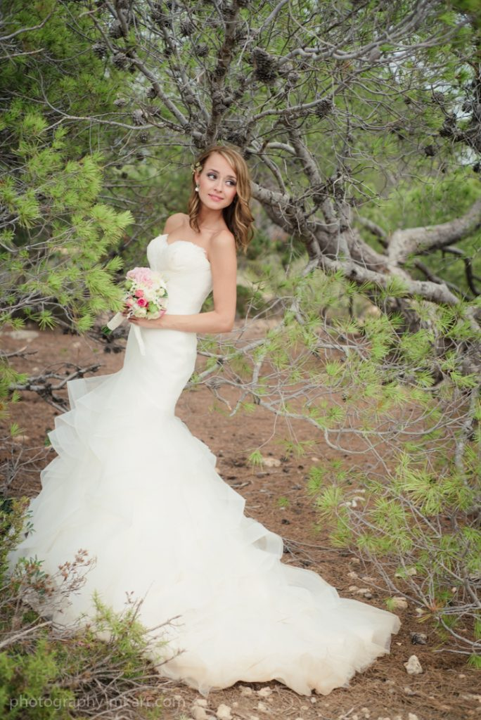 Ibiza wedding photographer-221