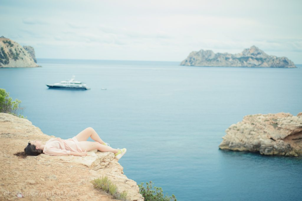 Ibiza wedding photographer-230