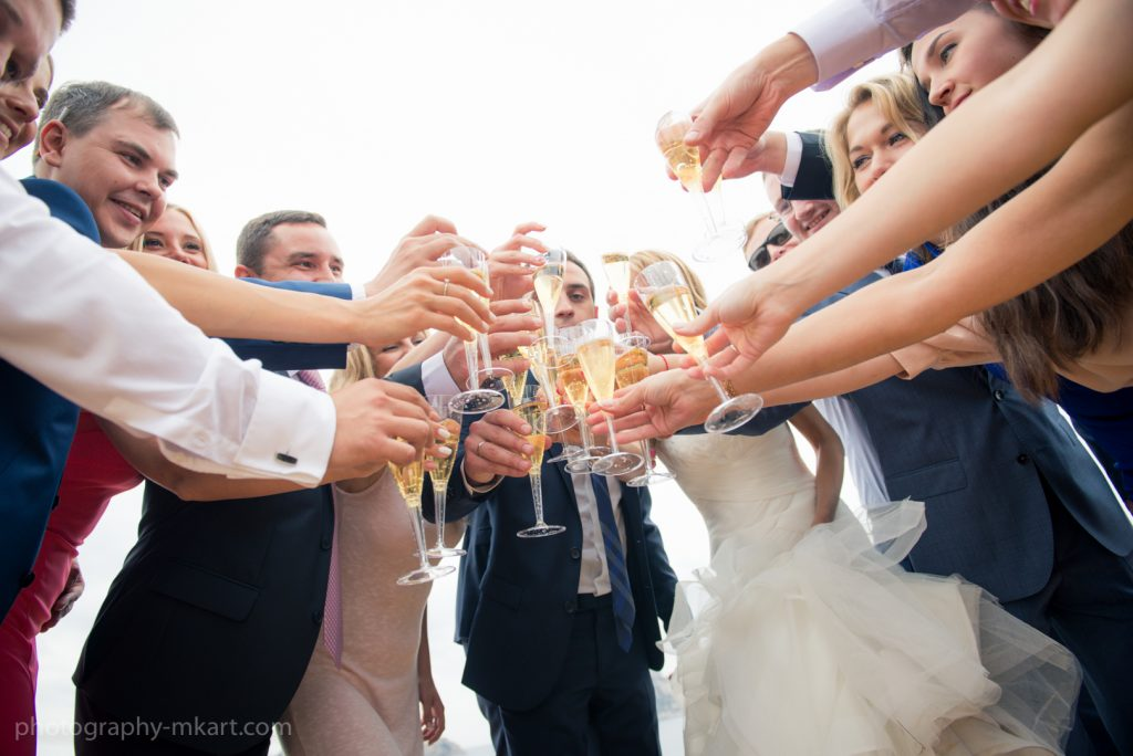 Ibiza wedding photographer-37
