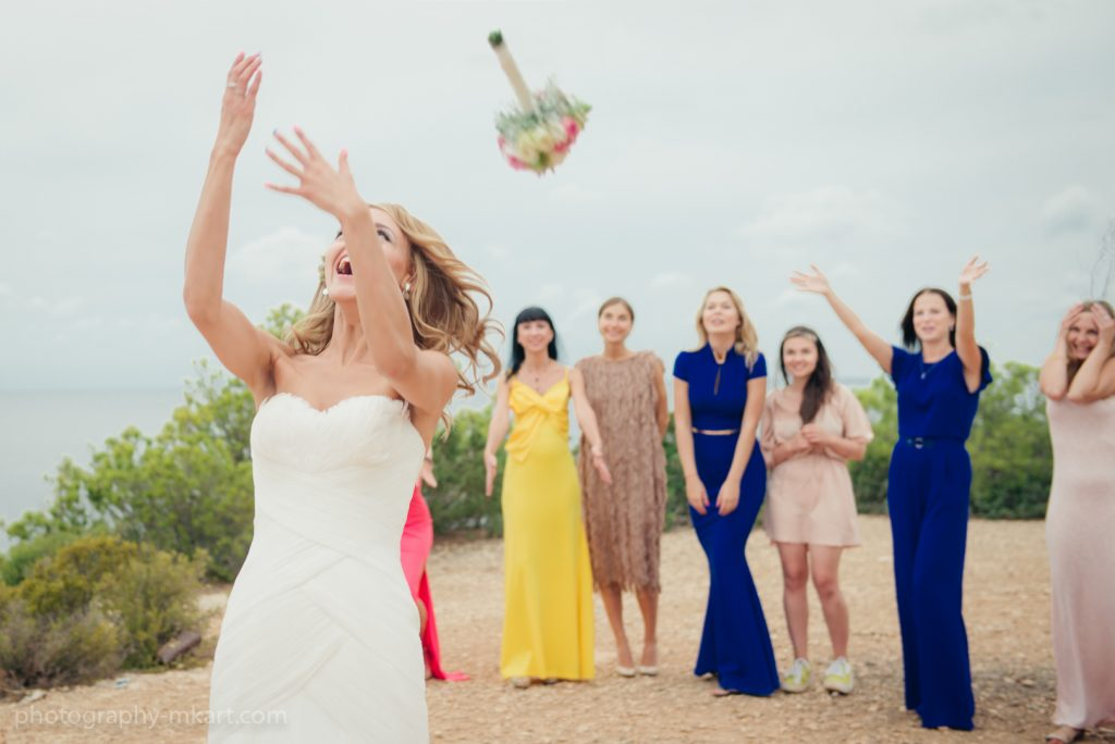 Ibiza wedding photographer-60