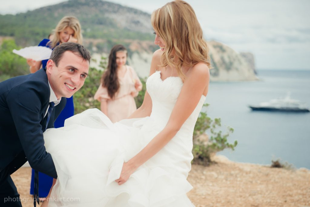 Ibiza wedding photographer-73